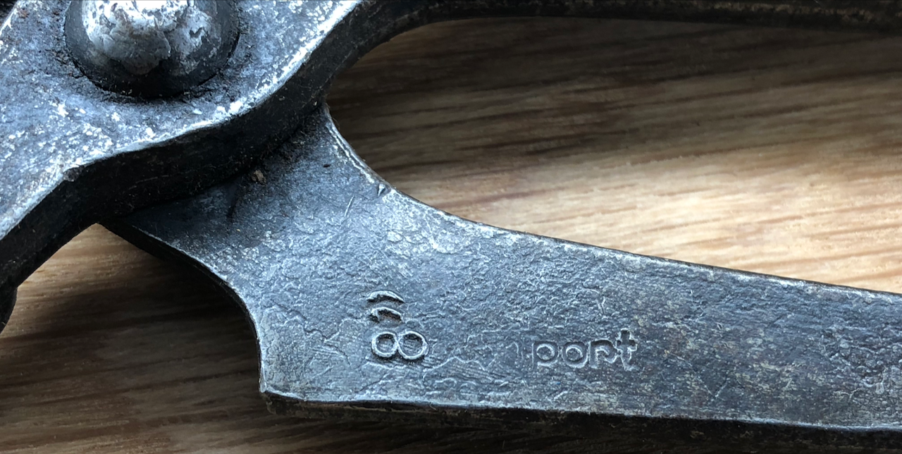 Tools from the old world [Archive] - Page 116 - The Garage Journal Board